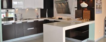 Models Modern Kitchen Cabinet Doors Veneer A With Design Decorating