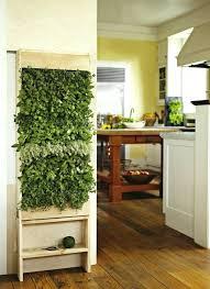indoor vertical herb garden. Unique Vertical Homemade Indoor Herb Garden Vertical Diy  Pinterest To Indoor Vertical Herb Garden B