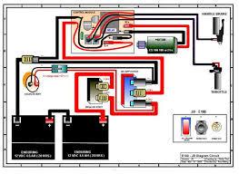 pc wiring diagram wiring diagram wire diagram
