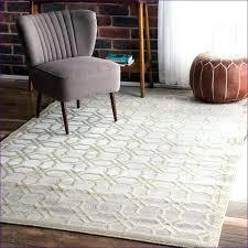 grey gy rug ikea area rugs full size of rugs gy carpet grey fluffy rug purple grey gy rug ikea