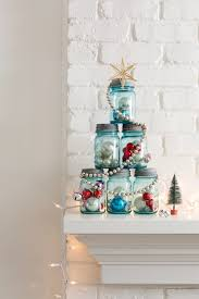 Rustic Star Kitchen Decor 100 Country Christmas Decorations Holiday Decorating Ideas