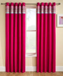 Small Picture Best Curtain Ideas For Bedroom Photos Home Design Ideas