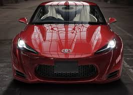 new toyota sports car release date2018 Toyota Celica  Could get new Engine and Became More Futuristic