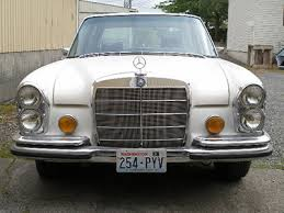 It drives like a dream. 108 109 Chassis Mercedessource Com
