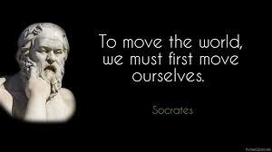 Socrates Quotes Amazing Socrates Quotes PictureQuotesme
