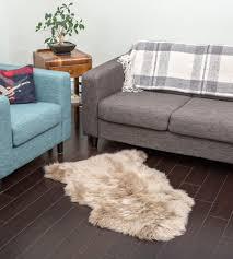 carpet rugs 5x7 rugs red rug rustic area rugs