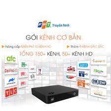 sử dụng dịch vụ truyền hình FPT Play HD sẽ có được lợi ích gì? - Thông tin  du lịch