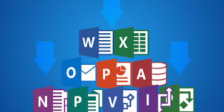 Office Dowload How To Legally Download Office 2016 2013 Free From Microsoft
