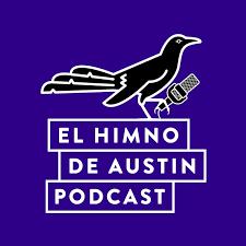 El Himno Podcast: Noticias de Austin FC, El Himno de Austin y MLS