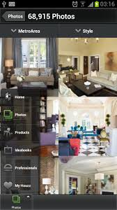 Houzz Interior Design Ideas for Android - Free download and software ...