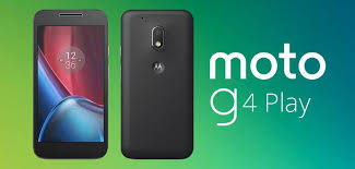 motorola g4. motorola is likely to unveil moto g4 play on september 6 in india