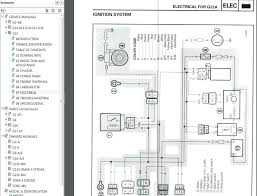 yamaha g9 gas golf cart wiring diagram elegant gas club car wiring 36 yamaha g9 gas golf cart wiring diagram gallery