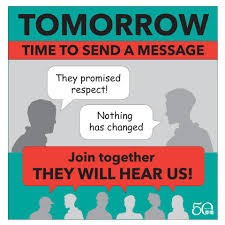 Image result for SEND A MESSAGE TO THE PUBLIC