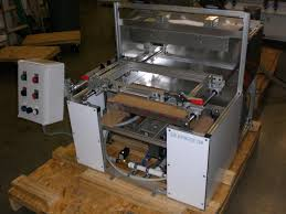 sibe automation therrming machines vacuum forming