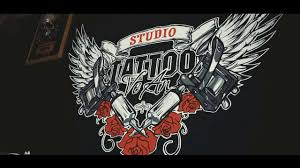 Vean Tattoo Studio Zaporizhia запорожье