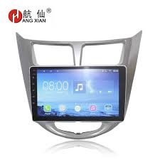 Detail Feedback Questions about <b>HANGXIAN 9</b>'' 2 din <b>Android 7.0</b> ...