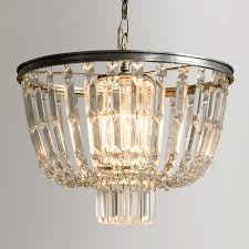 contemporary crystal sier chandelier french country chandelier light fitting home crystal lighting fixtures 3 candle lights ceiling fan chandelier foyer