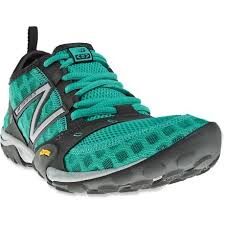 new balance minimus womens. new balance minimus womens i