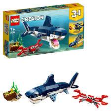 <b>Конструкторы LEGO</b> - купить конструктор ЛЕГО в интернет ...