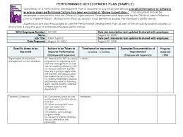 Work Schedule Spreadsheet Template Time Study Excel Spreadsheet Work Schedules Templates Free