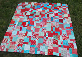 Moving Sale! Quilt Tops! Â« Cornbread & Beans Quilting and Decor & $25.00 plus $5.00 shipping Adamdwight.com