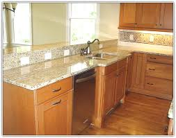 Creative of Kitchen Sink Cabinet Lovely Furniture Home Design