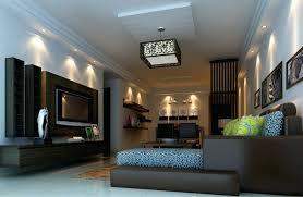 modern ceiling lighting ideas. Amazing Living Room Hanging Lights And Modern Dinning Restaurant Pendant Ceiling Lighting Ideas