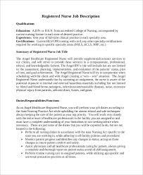Resume Job Duties Examples Job Description Sample Bank Controller Job Description Sample 53