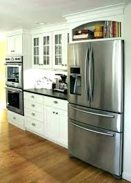 full size refrigerator without freezer. Delighful Without Suites By City Full Size Fridge And Freezer Refrigerator No Html  Home  Design Special Refrigerators  And Full Size Refrigerator Without Freezer