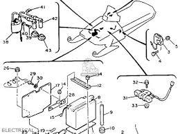 yamaha pz480r phazer 1991 electrical 1_mediumyau1247g 4_4c3b wiring for solar panels wiring find image about wiring diagram,