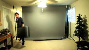 basement office setup 3. Basement Office Setup 3 N