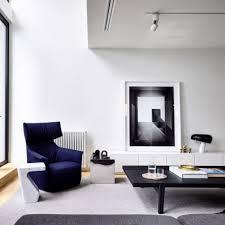 Interior Designer Melbourne New Melbourne Architecture And Design Dezeen