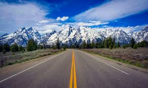 Rocky Mountain Lighting Sales The Perfect Playlist For Your Mountain Drive In The Us