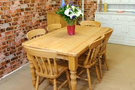 mexican dining tables round dining table round dining table pine dining room tables french farm mexican mexican dining tables