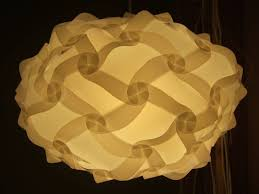 Universal Lamp Shade Polygon Building Kit: 5 Steps (with Pictures)