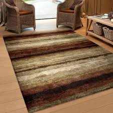 rustic area rugs for archives model and interesting rug wuyizz