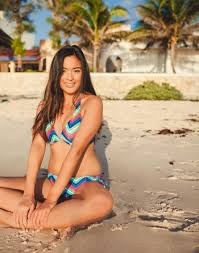 Shop Swimco For The Best Selection Of Captiva Swimwear