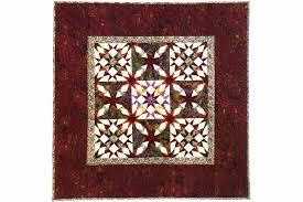 Free Mini Quilt Patterns Best Inspiration