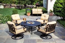 furniture stores long island new york. outdoor furniture stores in long island new york modrox h