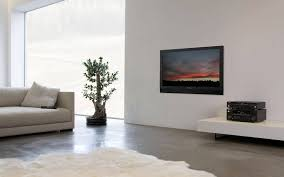 Small Picture decorating living room designs in the philippines living room