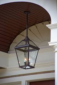 architecture outdoor porch lights hanging pendant exterior front throughout plan within lighting design 15 hampton wall