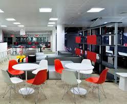 office interior design london. Google Office London Interior Design