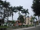 imagem de Acaiaca Minas Gerais n-15