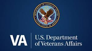 Va Disability Pay Chart 2019 Veterans Disability Rates For 2018 2019 Estimating Cost Of