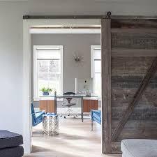 office barn doors. office barn doors s