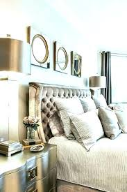 white and gold living room ideas gold room decor gold living room decor rose gold living