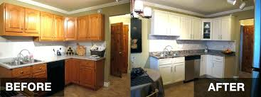 remarkable cost of painting kitchen cabinets professionally cost to repaint kitchen cabinets cost paint kitchen cabinets