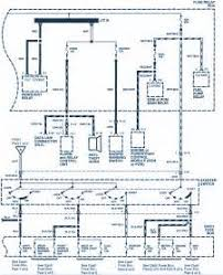 1992 isuzu rodeo stereo wiring diagram images this 1990 isuzu 1992 isuzu rodeo wiring diagram 1992 get image