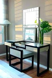 bedroom wall mirrors. Bedroom Wall Mirrors. Mirrors For Decorating To F