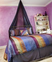 Small Picture Home Decor Teens Bedroom Decoration Ideas